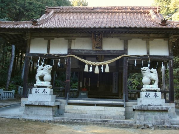 神社1.JPG