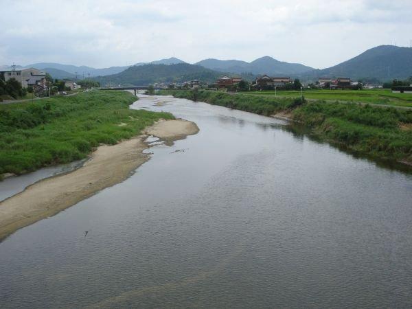 某川.JPG